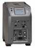 9143-A-P - Fluke Calibration 9143-A-P Field Metrology Well; 37-662F/Insert A/Process -- GO-16101-76