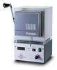 Muffle Furnace with Digital Temperature Control, 240 Vac, 50/60 Hz