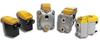 Automatic Compressor Condensate Drain -- Eco-Drain Series -Image