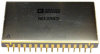 Data Acquisition - ADCs/DACs - Special Purpose -- AD2S44-TM18B-ND -- View Larger Image
