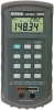 Passive Component LCR Meter -- 380193