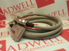 CABLE AMPHENOL VHDCI-VHDCI 12FT -- 313374002