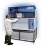 Technic Electropolishing System - Image