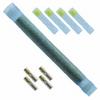 Solder Sleeve -- A125982-ND -Image