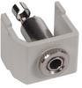 Coaxial Connector -- SF35SJ - Image