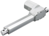 Heavy-Duty Linear Actuators for Medical Application -- TA10 Series - Image