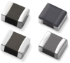 Power Inductors -- LPWI201610TAR47T -Image