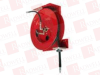 """DURO HOSE REELS 1304 ( SERIES 1300 MEDIUM AND HIGH PRESSURE HOSE REELS (COMPLETE WITH HOSE), 3/8"""" X 50 FEET 2500 PSI W.P. ) -- View Larger Image"""