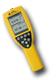 Narda MicroWave 100kHz-60GHz Broadband Field Meter (Lease) -- NAR-NBM-550
