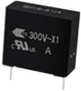 Film Capacitors -- 10-ECQ-UBAF102KA-ND - Image
