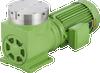 Diaphragm Gas Pump -- N 0150 -Image