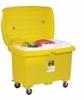 Oil-Only Spill Cart Kit with 5in Wheels -- SPKO-CART5