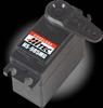 Hitec HS-985MG Ultra Torque Coreless Motor Servo -- 0-HRC32985S