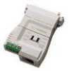 ATEN - Serial adapter - RS -- AJ8310