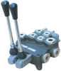Chief™ Directional Control Valve -- Model 220-900 - Image