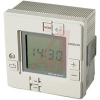 Relay;E-Mech;Timing;Multi-Function;Cur-Rtg 12, 15A;Ctrl-V 100-240AC;Screw -- 70179819 - Image