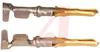 MR SPLIT PIN 26-18 AUPHBRZ LP -- 70083943