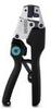 Crimping pliers - CRIMPFOX 6T-F - 1212038 -- 1212038