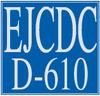 D-610 Design/Build Contract Performance Bond