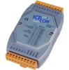 ICPDAS M-7000 Modbus Remote I/O Modules