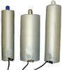 Gas Cylinder Warmers -- GCW