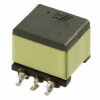 Switching Converter, SMPS Transformers -- 1297-1015-1-ND - Image