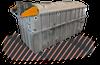 Coal Dryers - Image