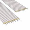 Flat Flex Cables (FFC, FPC) -- A9AAT-1308F-ND -Image