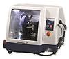Abrasive Cutters -- AbrasiMet™ 250
