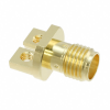 Coaxial Connectors (RF) -- H125062-ND -Image