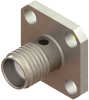 Coaxial Connectors (RF) -- SF2950-6081-ND -Image
