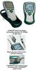 AMR Universal Portable Datalogger -- MA-2690-8 - Image