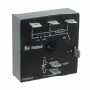 Time Delay Relays -- F10574-ND - Image