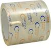 2mil Polypropylene Label Protection Tape -- LABLPRO 4360 -Image