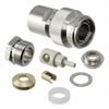 Fiber Optic Connectors -- 1195-8123-ND -Image