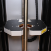 Shaft Geometry Measurement Machine -- RF800 -Image