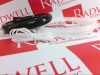 DANAHER CONTROLS 46982-00 ( TUBING RPL KIT SERIES 5000 ) -Image