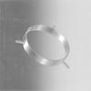 Backing Ring -- CCC