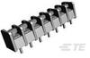 Barrier Strips -- 1-1437667-4 -Image