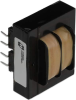 Power Transformers -- HM4268-ND -- View Larger Image
