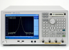 ENA Network Analyzer -- Agilent E5071C