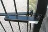 Hydraulic Pool, Garden, & Residential Gate Closer TB175