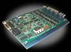 RoboteQ ax3500BP 2-Channel Motor Controller -- RTQ-AX3500BP