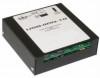 USB Digital I/O Device -- USB-RO-16 - Image