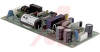 Power Supply, Single Output; 15.6 W (Max.); 12 V; 0.4 A (Typ.); 1.3 A; LCA -- 70161789