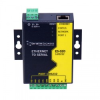 Ethernet to Serial Device Server -- ES-020