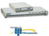 MultiTech Systems 4-Port VOIP Gateway/SIP Server -- MVP410-SS