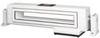 SlimTec Aperture Model -- MD-205W