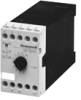 FF-SRT Series, Time Delay Module, 1 s Max. Delay Time, 2 Channel, Time Adjustable, 24 Vdc -- FF-SRT012R2
