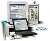 KRONOS-V™ Real-time Knock Analysis System